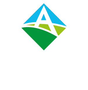 Anwoth Holiday PArk logo