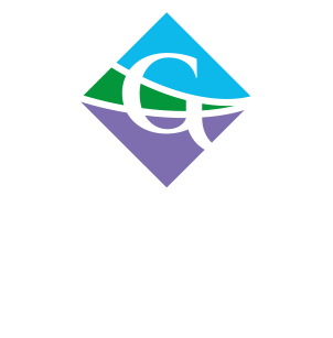 Galloway Cottages Logo